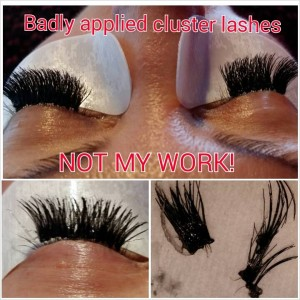 1476146 662077383836712 1568308422 n e1387219674277 Badly Damaged Eyelashes