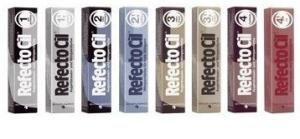 refectocilrange 300x139 Prices