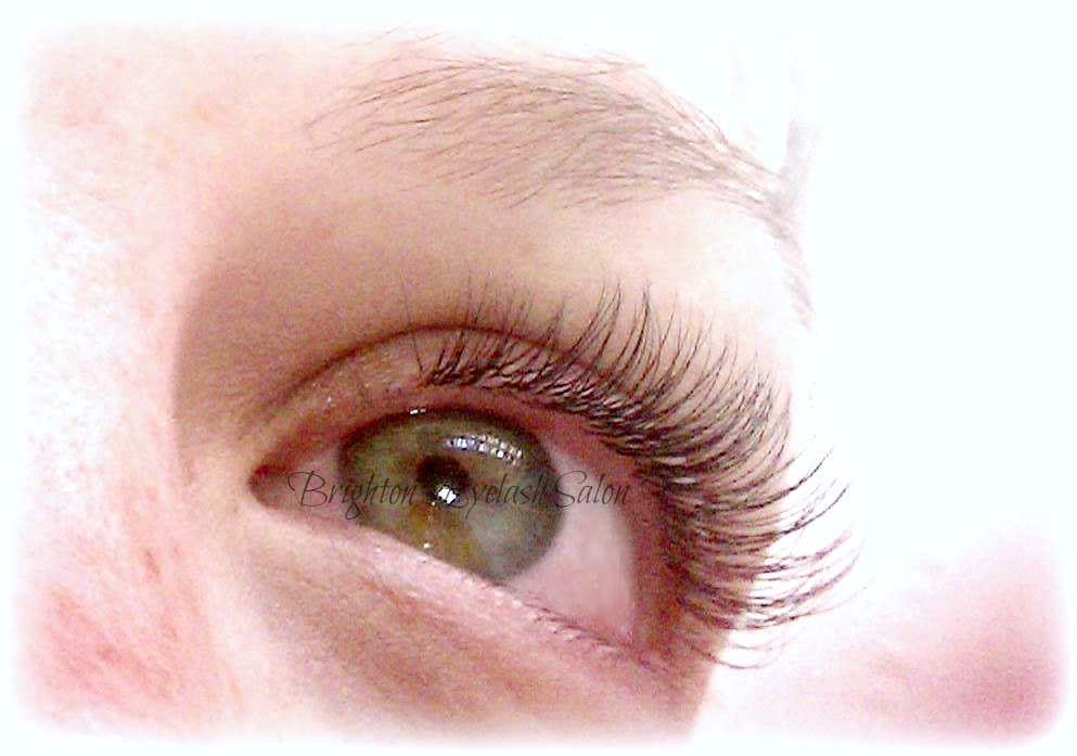Prices Semi Permanent Eyelash Extensions