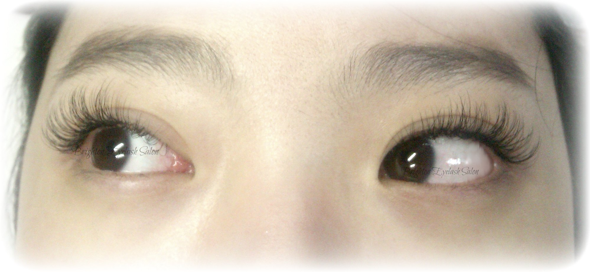 asianeye2 Home