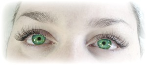 greeneyesnov13
